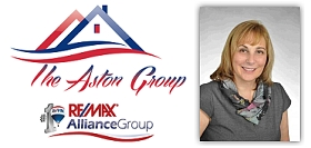 May L. Aston, REALTOR®
